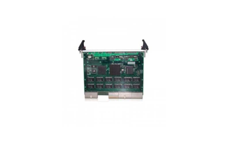 GPCG600