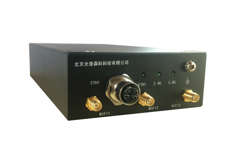 GP-AP750TM
