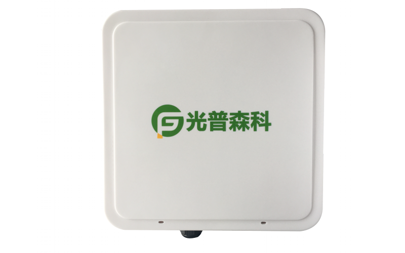 GP-AB950-10