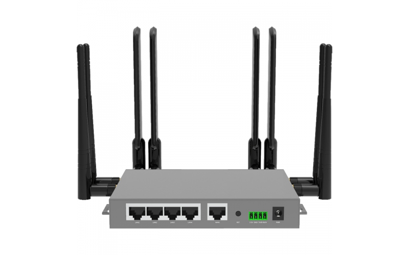 5g wireless router