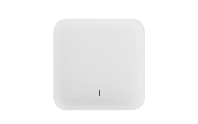3000M indoor WiFi 6 wireless ceiling AP